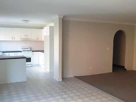 10/4 Bourke Street, Liverpool 2170, NSW Apartment Photo