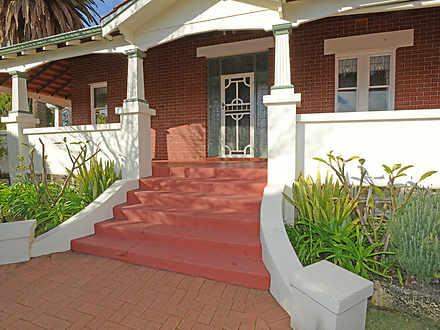 2A Oakover Street, East Fremantle 6158, WA House Photo
