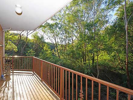 88/106 Crimea Road, Marsfield 2122, NSW Unit Photo