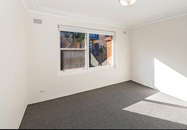4/44 Houston Road, Kingsford 2032, NSW Apartment Photo