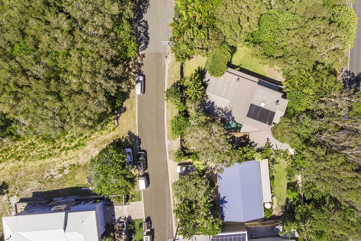 7 Lorikeet Drive, Peregian Beach 4573, QLD House Photo