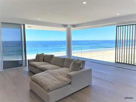 601/460 The Esplanade, Palm Beach 4221, QLD Apartment Photo