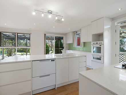 2 Thorn Place, Curtin 2605, ACT House Photo