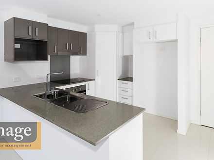 16/450 South Pine Road, Everton Park 4053, QLD Unit Photo