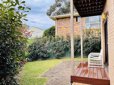 2/20 Bundarra Way, Bonny Hills 2445, NSW Unit Photo