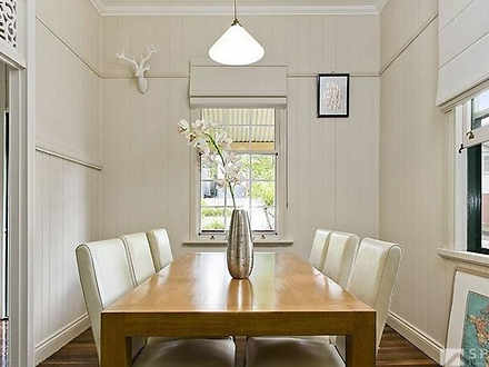 34 Mccullough Street, Kelvin Grove 4059, QLD House Photo