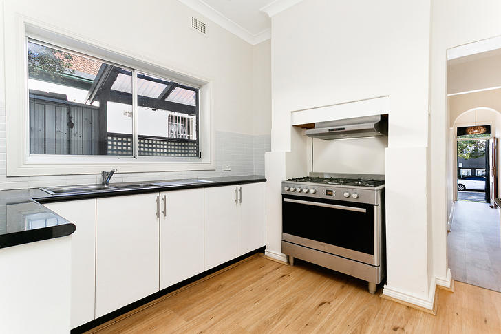 8 Edgecliff Road, Woollahra 2025, NSW Duplex_semi Photo