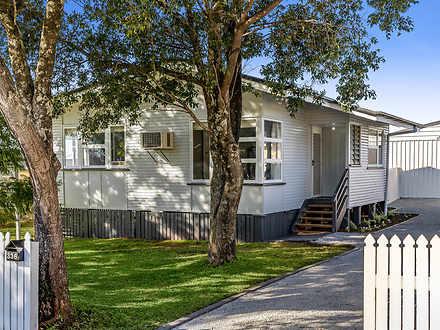 336 Tor Street, Newtown 4350, QLD House Photo
