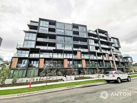 513/42C Nelson Street, Ringwood 3134, VIC Apartment Photo