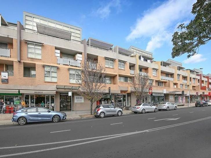 B14/19-29 Marco Avenue, Revesby 2212, NSW Unit Photo