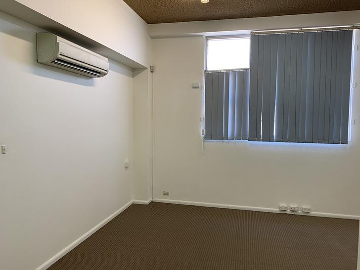 FLAT 1/196 Liverpool Road, Enfield 2136, NSW Unit Photo