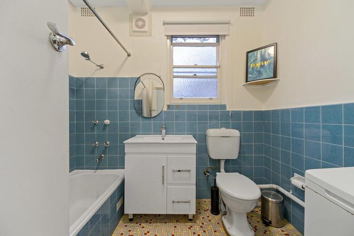 1/16 Figtree Avenue, Randwick 2031, NSW Apartment Photo
