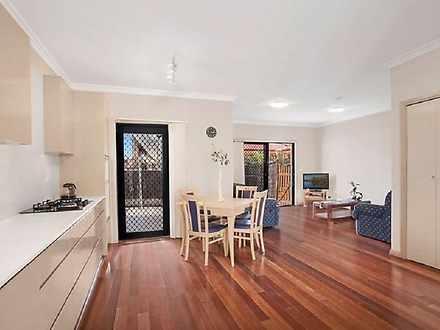 5A Cray Place, Parklea 2768, NSW House Photo