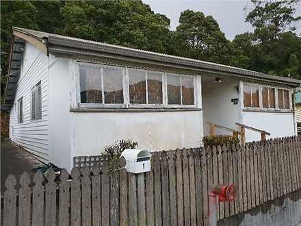 1 Provis Street, Queenstown 7467, TAS House Photo
