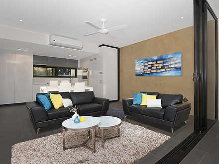 West End 4810, QLD Apartment Photo