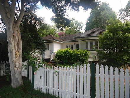 114 Moola Road, Ashgrove 4060, QLD House Photo
