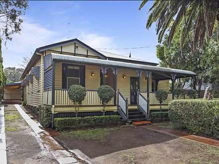 19 Herries Street, East Toowoomba 4350, QLD House Photo