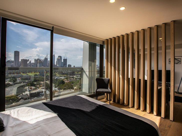 226 Victoria Street, Potts Point 2011, NSW Apartment Photo
