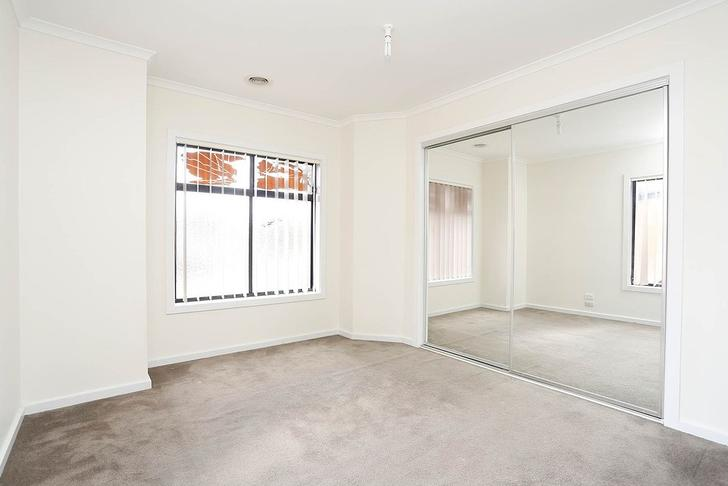 3/137 Anderson Road, Albion 3020, VIC Townhouse Photo