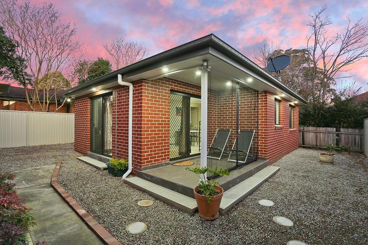 217A Windsor Road, Northmead 2152, NSW House Photo
