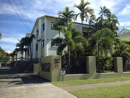 16/215-217 Mcleod Street, Cairns North 4870, QLD Unit Photo