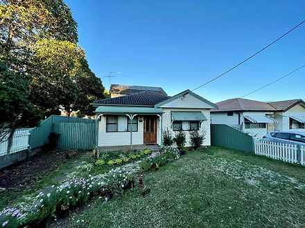 121 Wycombe Street, Yagoona 2199, NSW House Photo