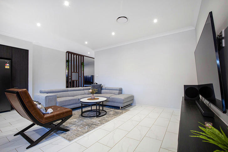 6 Argent Street, Jordan Springs 2747, NSW House Photo