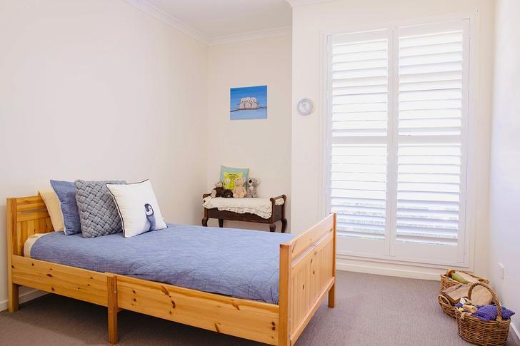 4 Corinthia Court, Noosaville 4566, QLD House Photo