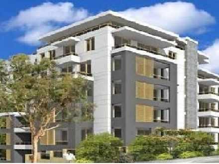706/2-12 Avon Road, Pymble 2073, NSW Apartment Photo