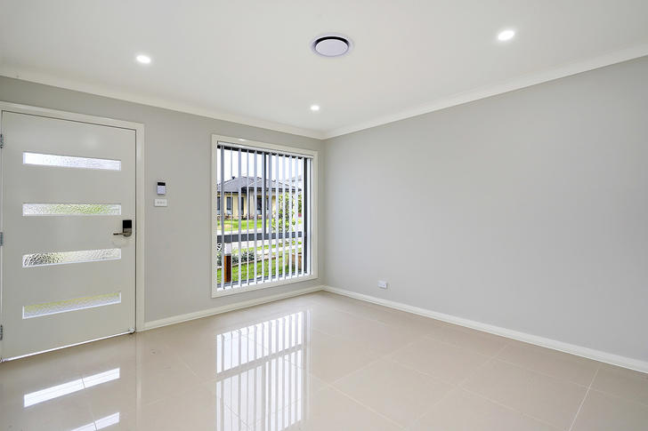 40 Lillian Crescent, Schofields 2762, NSW House Photo