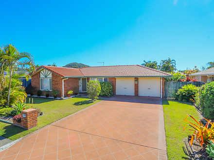 7 Sandalwood Drive, Bogangar 2488, NSW House Photo