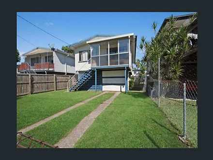 44 Windsor Place, Deception Bay 4508, QLD House Photo