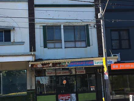 87 Queen Street, North Strathfield 2137, NSW Apartment Photo
