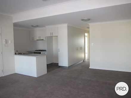 4/34 Malata Crescent, Success 6164, WA Apartment Photo