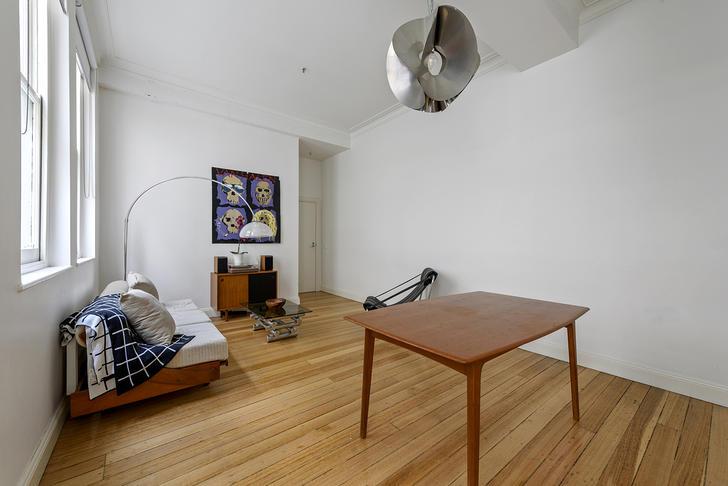 404/241 Bible House, Flinders Lane, Melbourne 3000, VIC Apartment Photo