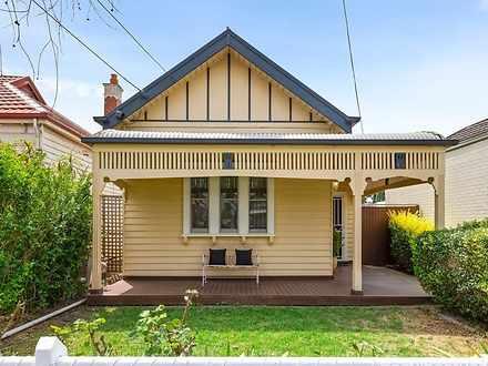 87 Creswick Street, Footscray 3011, VIC House Photo