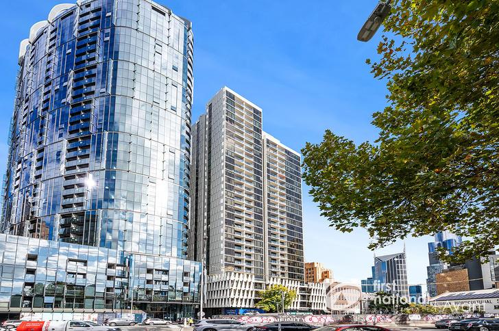 708/33 Mackenzie Street, Melbourne 3000, VIC Apartment Photo