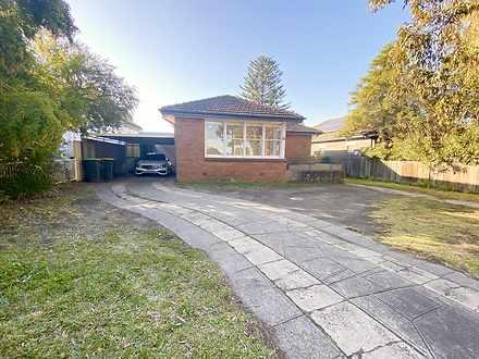 27A Liverpool Road, Croydon 2132, NSW House Photo