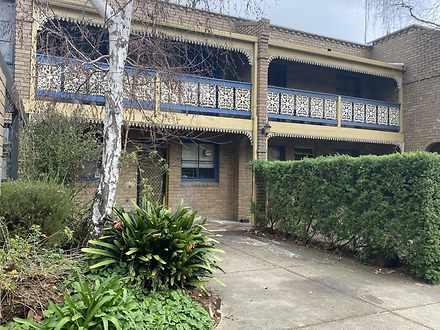 J2/116 O'shanassy Street, North Melbourne 3051, VIC House Photo
