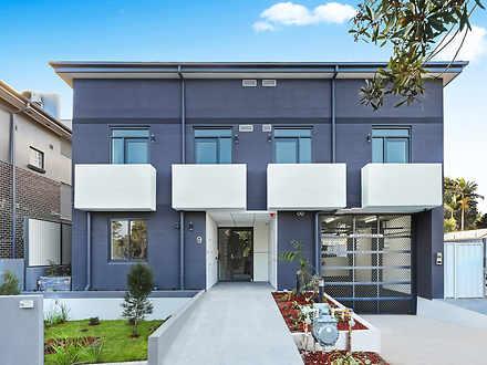 1/9 Stuart Street, Concord West 2138, NSW Studio Photo