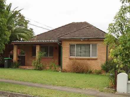 40 Elizabeth Street, Campsie 2194, NSW House Photo