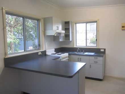 56B Bunarba Road, Gymea Bay 2227, NSW Duplex_semi Photo