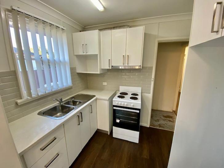 14 Mikkelsen Avenue, Tregear 2770, NSW House Photo