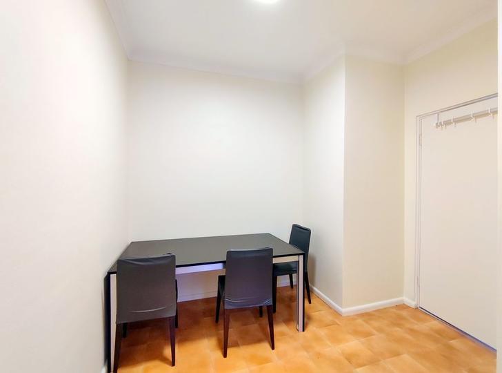 8/65A Werona Avenue, Gordon 2072, NSW Apartment Photo