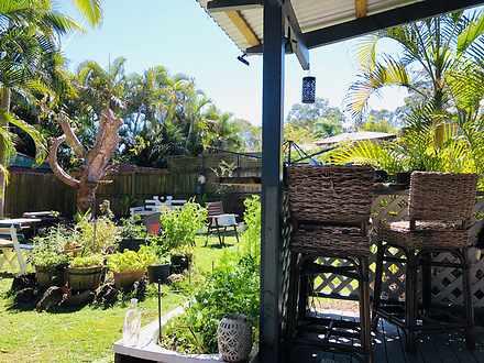 15 Elkhorn  Drive, Tewantin 4565, QLD House Photo