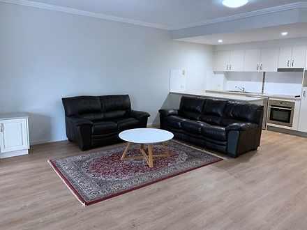 U4/3 Lindwall Street, Upper Mount Gravatt 4122, QLD Apartment Photo