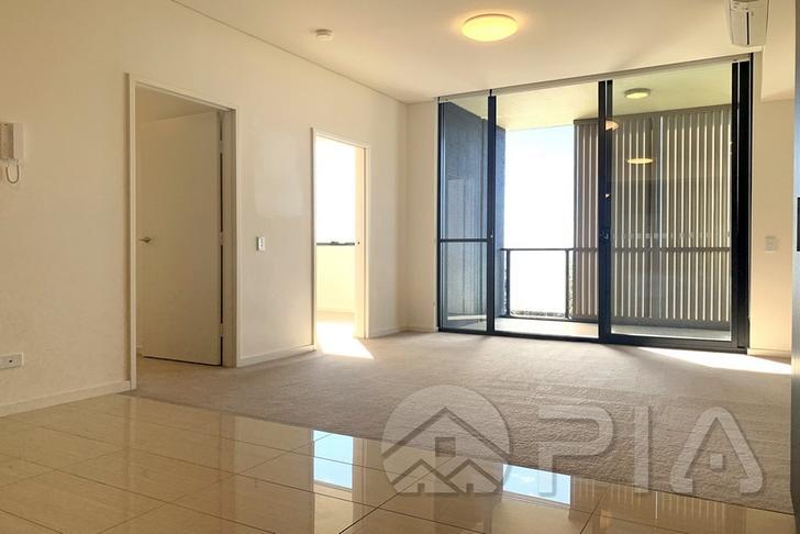 823/5 Vermont Crescent, Riverwood 2210, NSW Apartment Photo