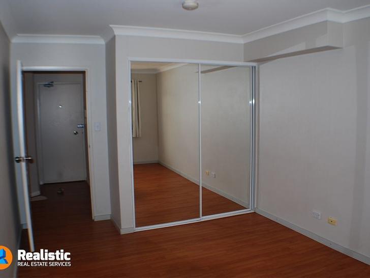 12/34-36 Marlborough Road, Homebush West 2140, NSW Apartment Photo