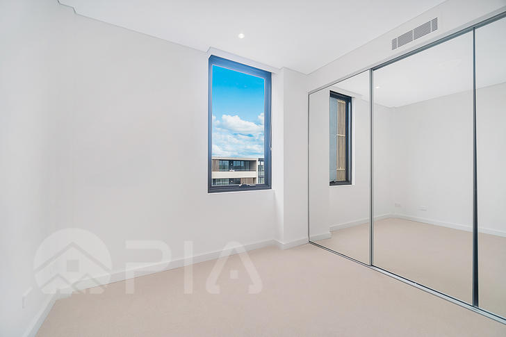 304/14 Hilly Street, Mortlake 2137, NSW Apartment Photo
