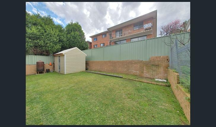 48 Herring Road, Marsfield 2122, NSW House Photo